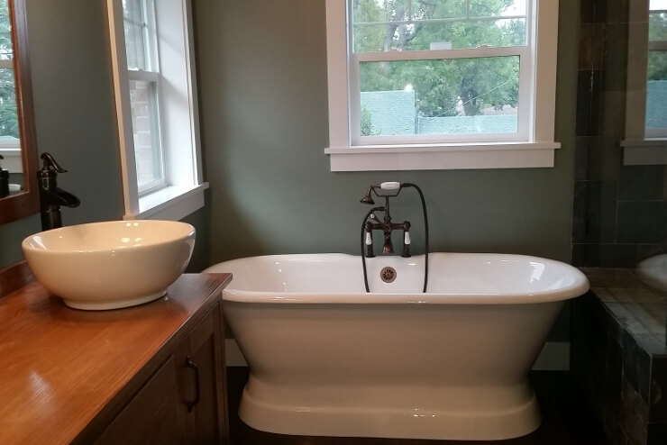Our Plumbing Services-Royalty Plumbing Aurora CO 80013