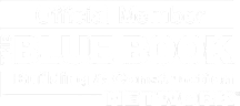 Royalty Plumbing is a Blue Book Member