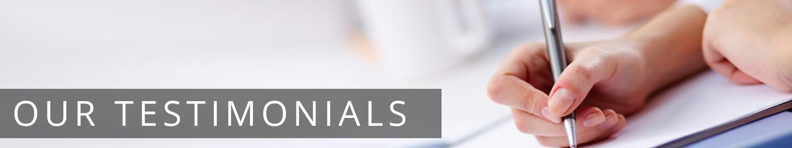 Royalty Plumbing Reviews & Customer Testimonials