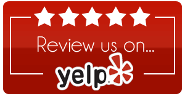 See Royalty Plumbing Reviews on Yelp