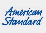 american standard-royalty plumbing aurora co