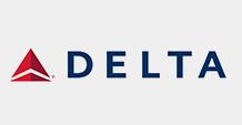 delta-royalty plumbing aurora co