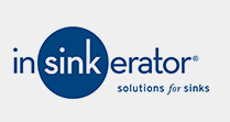 insinkerator-royalty plumbing aurora co