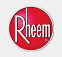 rheem-royalty plumbing aurora co