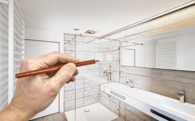Bathroom Renovations: What to Consider First