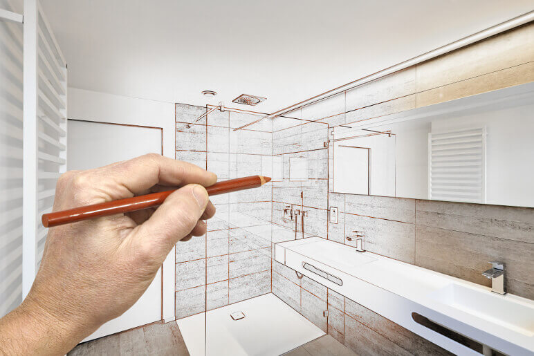Bathroom Renovation Considerations