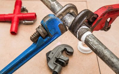 Plumbing a House From Scratch: Everything You Need to Know