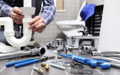 7 Questions You Should Always Ask Before You Hire a Plumber