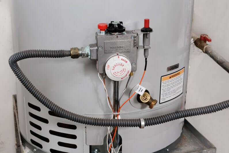 Water Heater Installation Mistakes and How to Avoid Them