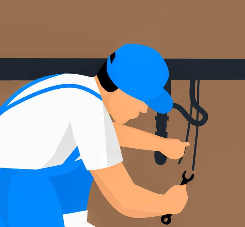 Factors to Consider When Choosing a Plumbing Repair Company